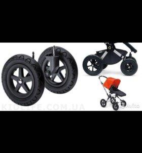 Колеса для коляски bugaboo cameleon