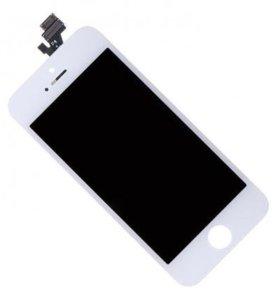 Модуль ( экран ) iPhone 5/5c/5s