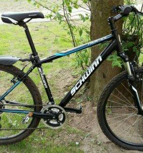 Горный велосипед Schwinn Frontier Sport