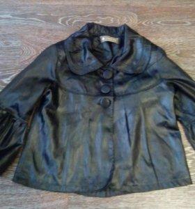 Курточка/пиджак