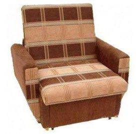 """Кресло-кровать """"Питерское"""""""