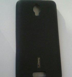 Чехол на Lenovo S660