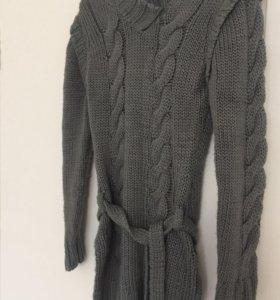 свитер 42-44