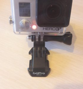 Аренда GoPro Hero 3+ BE