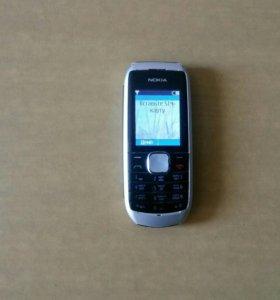 Телефон Nokia 18 00.