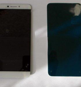 ЖК-дисплей + Touch Screen LeEco Le 2