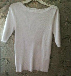 Кофта, свитер, футболка, блузка, водолазка, топ