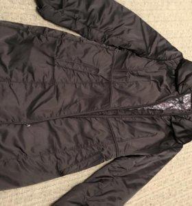 Пальто осень -зима