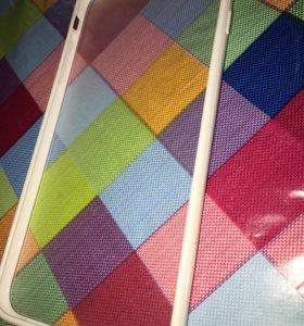 Новые чехлы на Apple iPhone 6/6s Plus