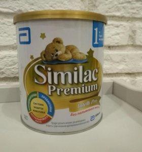 Similac Premium 1 (400 гр.)