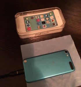Продам или обменяю на iPhone 6-6S