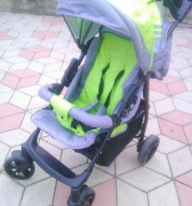Детская коляска,в отличном состоянии.
