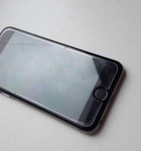 iPhone 6/16 продажа/обмен