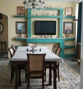 Ванная под ключ, ремонт квартиры, кухни, комнаты
