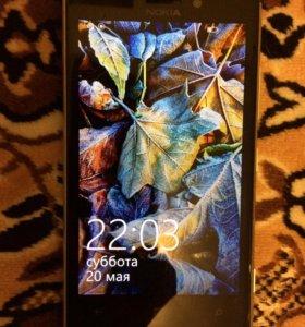 Смартфон Nokia Lumia 925