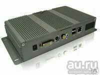 Сетевой рекламный плеер MSS-550