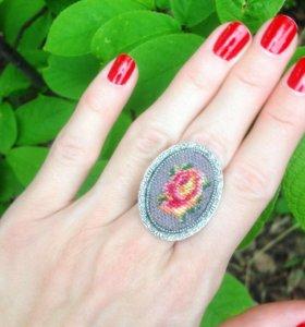 Кольцо, колечко