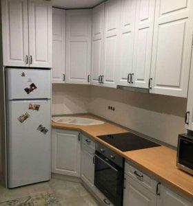Кухонный гарнитур с3