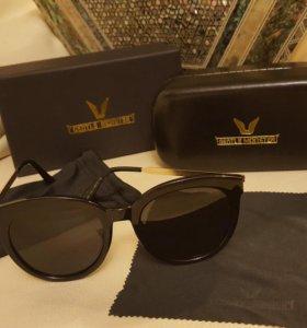 Солнцезащитный очки GENTLE MONSTER