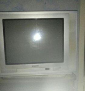 телевизоры thomson shivaki funai на запчасти