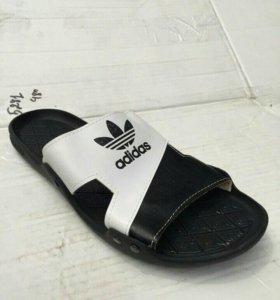 Мужская обувь (новые)