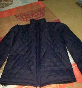 Куртка летние