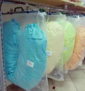 Новые подушки для беременных, удобные,