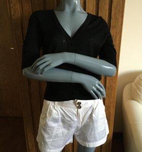 Блуза H&M, размер S