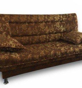"""0379 диван"""" (лодка ), от фабрики"""