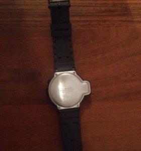 Часы Аль Фаджар