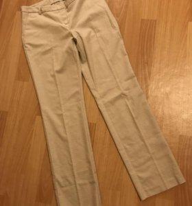 Новые брюки Pompa