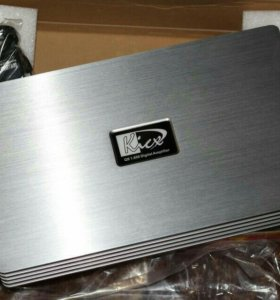Kicx 1.600