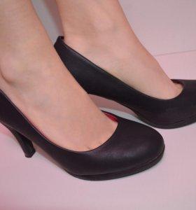 Новые туфельки 👠