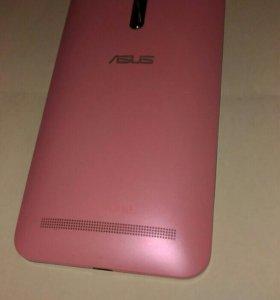 Asus ZenFone Selfie 32Gb Chic Pink