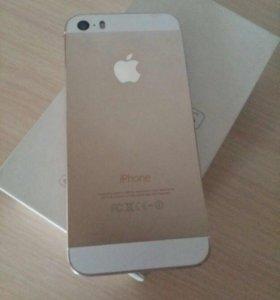 Айфон 5s ,16