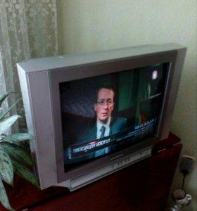 Продам телевизор эриссон
