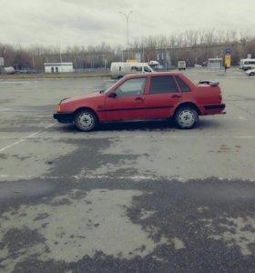 Продам Volvo 460