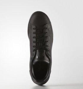Кроссовки Adidas Stan Smith (оригинал)