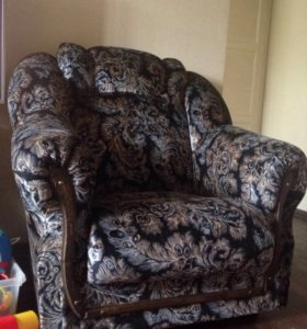 Кресло /кресла 2