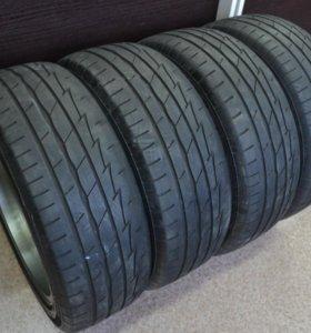 205/50R17 Bridgestone Potenza RE003 Adrenalin
