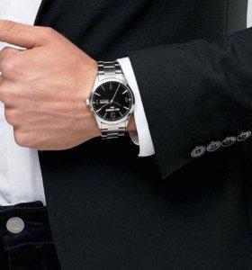 Часы мужские от Ben Sherman
