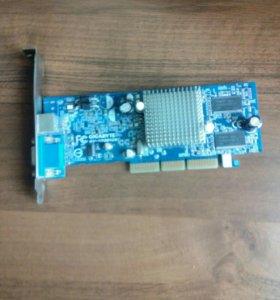 Gigabyte GV-R925128T