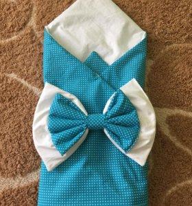 Шью на заказ одеяла-конверты,одеяла,пледы,бортики,