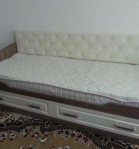 Мебель Три Я