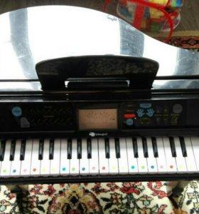 Детский цифровой рояль Itsimagical