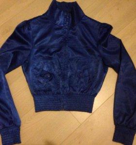 Курточка 40-42