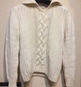 Новый свитер Viadeste (Италия)