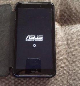 Phone pad Asus 6 16 g