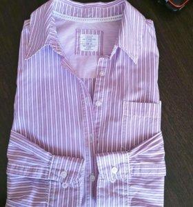 Рубашка H&M, 42-44 р-р