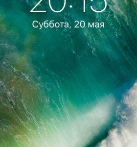 Айфон 5s16гб
